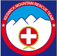KMRT Logo Web