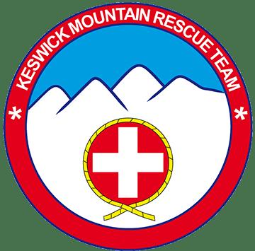 KMRT-Logo