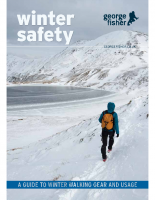 George Fisher Winter Safety