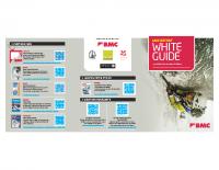 Lake District White Guide